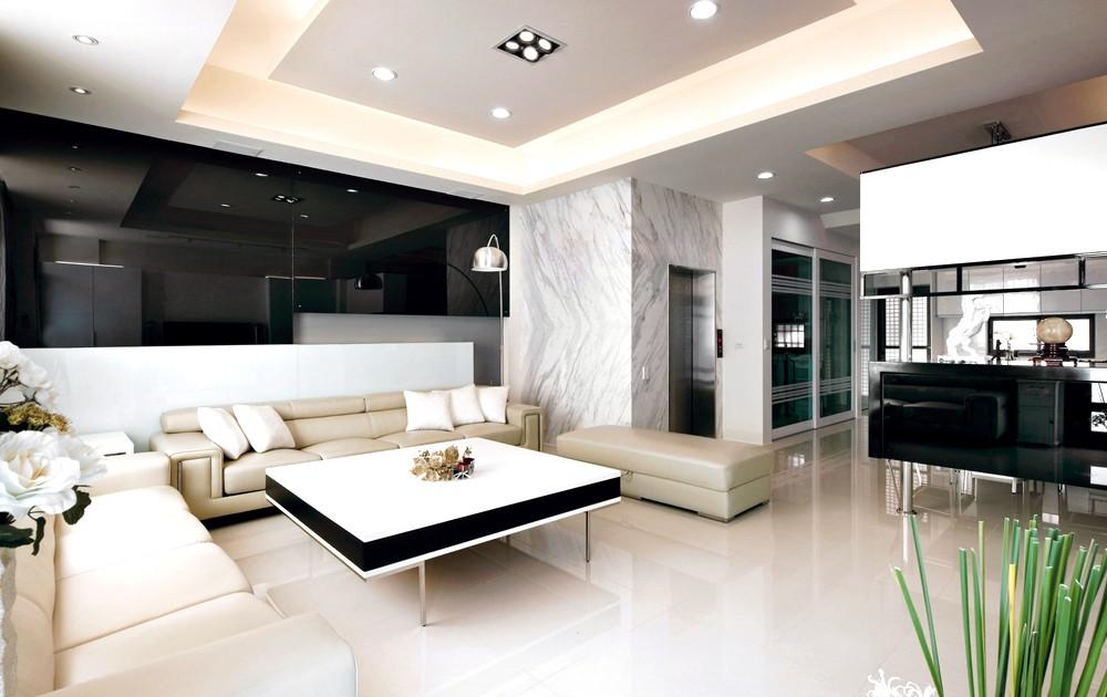 國際智家 . 室內設計. 住宅 居家 設計