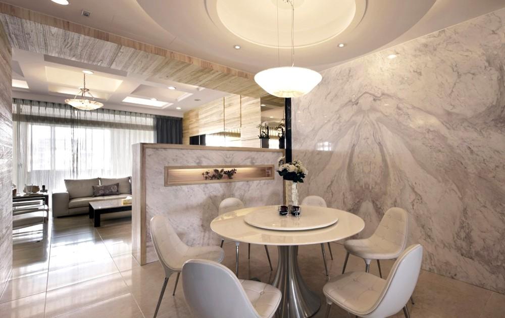 國際智家 住宅設計 居家設計