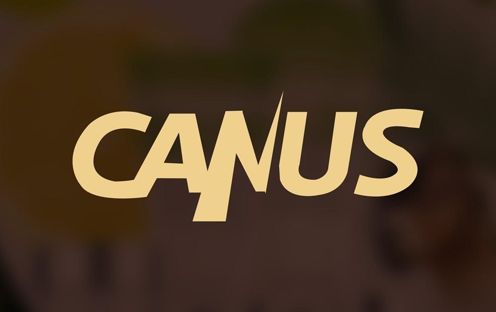 國際智家. 肯拿士 . CANUS