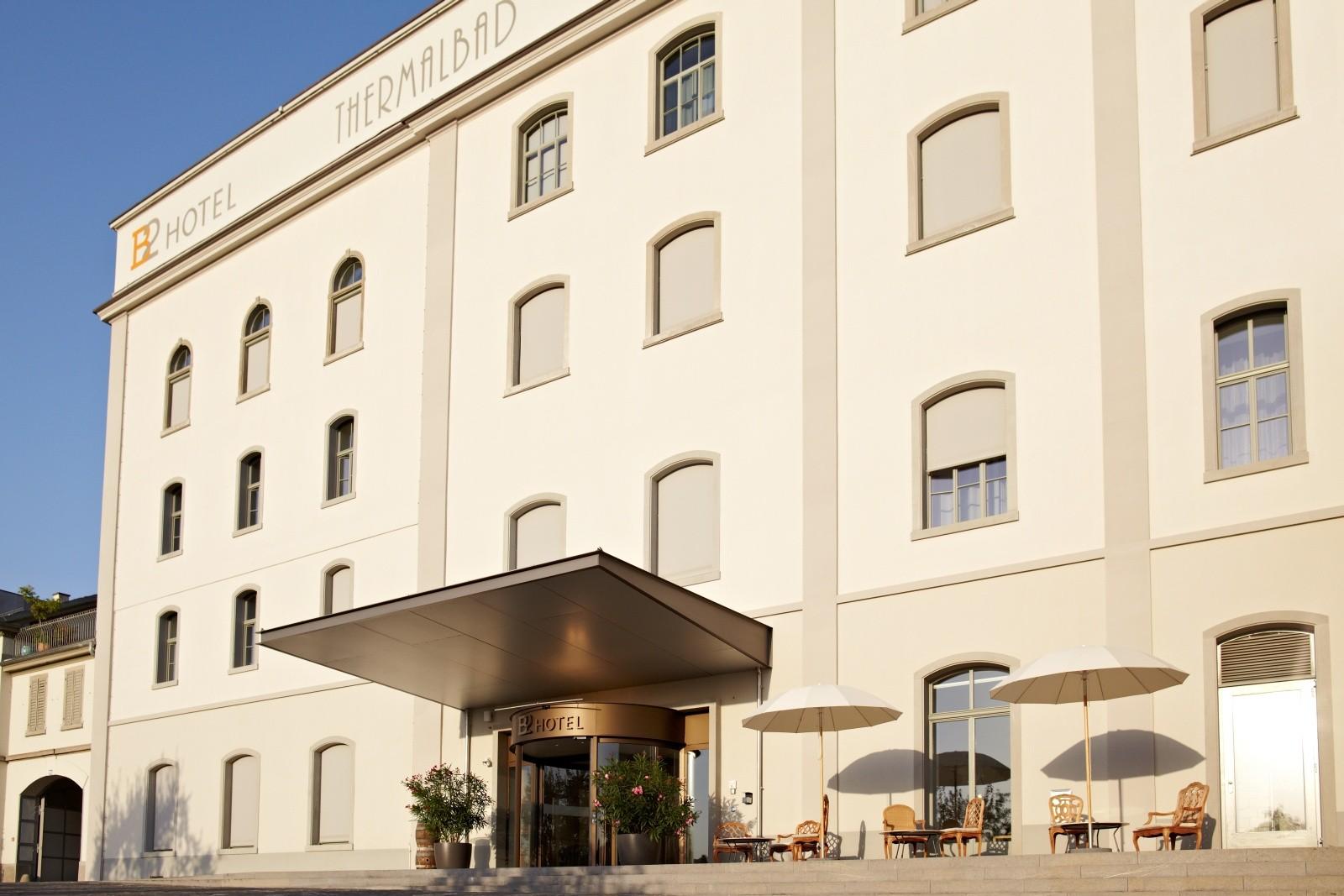 1-b2-boutique-hotel-spa_zurich_medienbild_eingang1