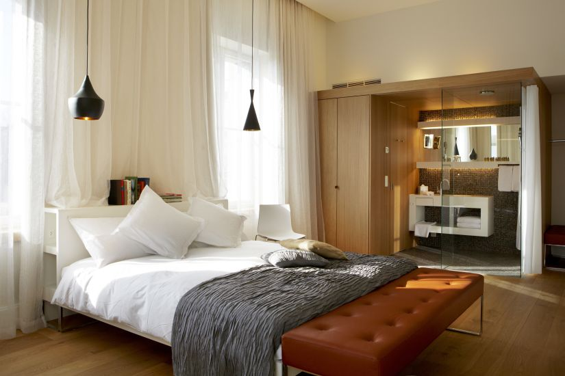 23_b2-boutique-hotel-spa_zurich_huerlimann-executive-zimmer