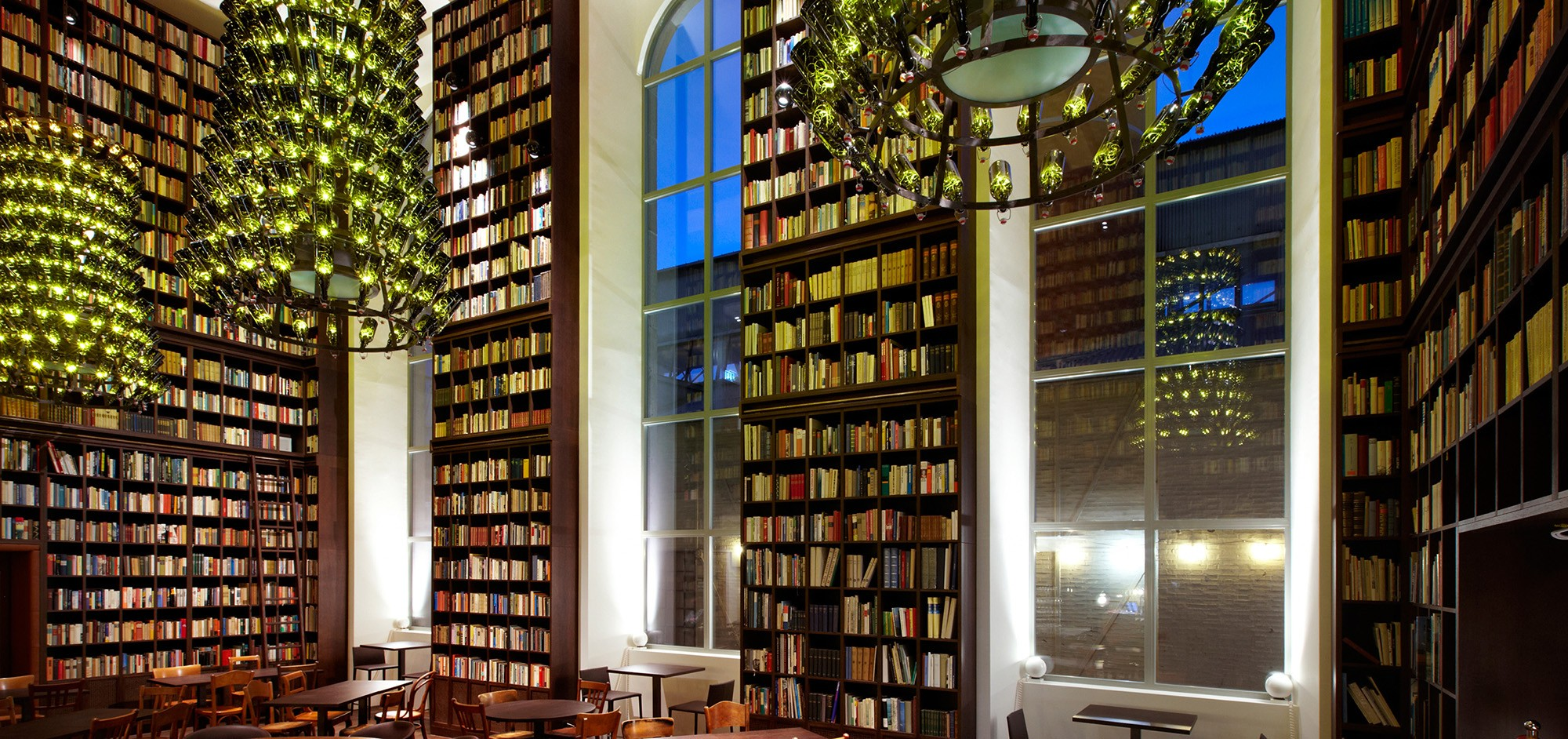 3b2-boutique-hotel_wine-library_01