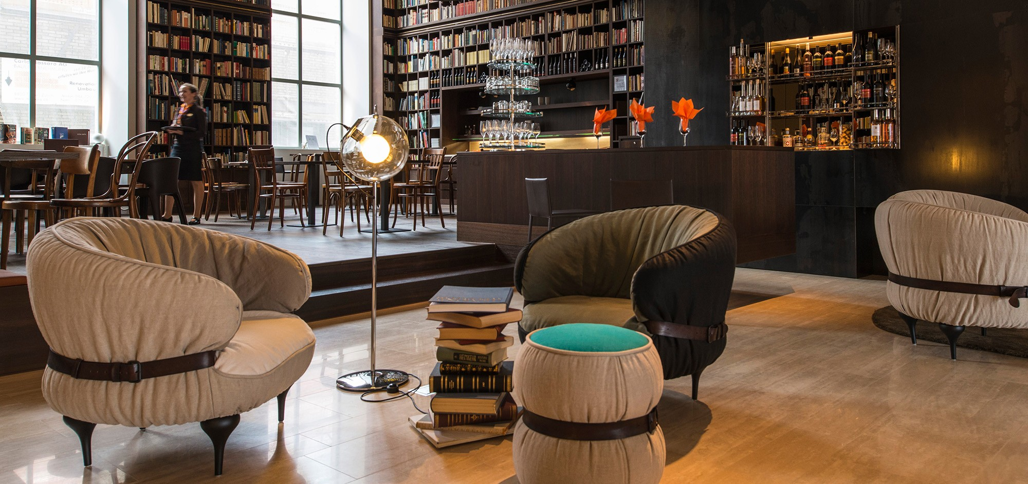 3b2-boutique-wine-library_04
