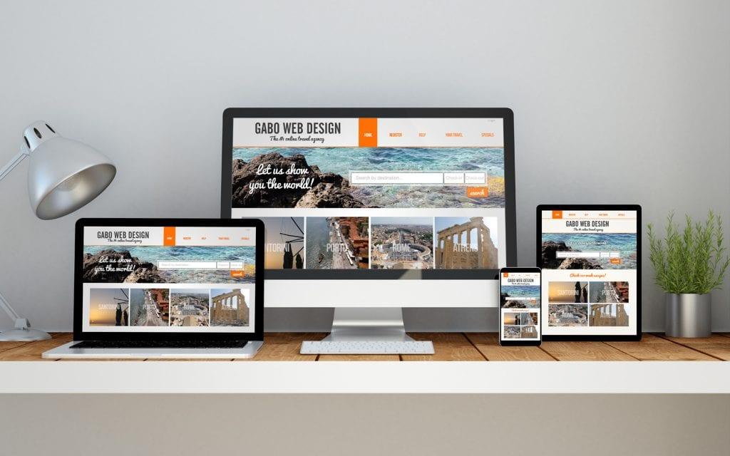 gabo-web.國際智家.gabo design