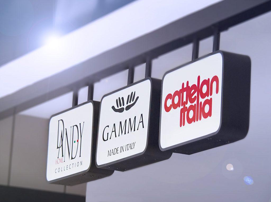 GABO DESIGN_branding design_OWNER CASA