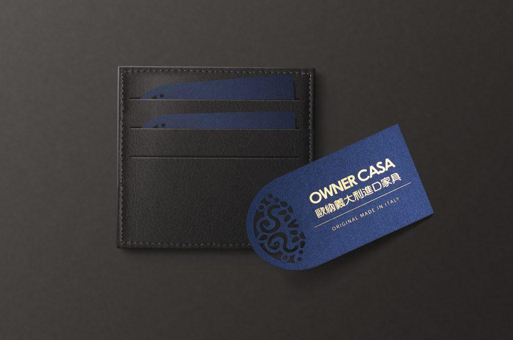 GABO-DESIGN_branding design_OWNER CASA