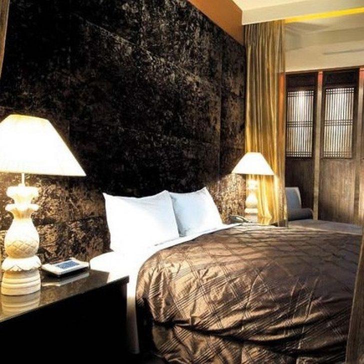 公司名稱.風華-■-品牌名稱.風華度假旅館-■-作品名稱.風華度假旅館品空間品牌-000